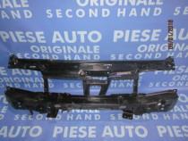 Trager VW Caddy