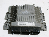 ECU Calculator motor Renault Scenic 1.5 DCI 8200804775