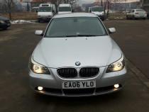 BMW 525d an 2006 impecabil