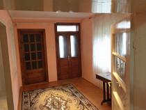 Casa in Campia Turzii zona de nord-vest