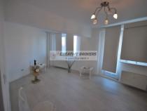 Apartament 2 camere pe Bdul Constantin Brancoveanu
