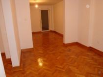 Domenii, apartament in vila 3 camere