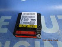 Calculator airbag Citroen C3 ; 9656889080