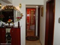 Apartament 3 camere ,bl.nou, et.2/4, central Biserica Sf.Ion