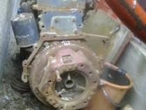 Motor de brasov