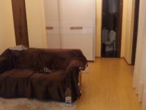 Apartament 3 camere Aleea Simnic,nr 76,Craiova