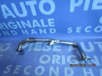 Conducta EGR VW Passat B6 ; 03G131521