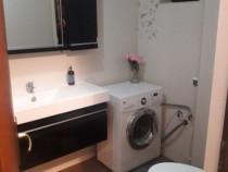Inchiriez apartament cu 3 camere in Braytim