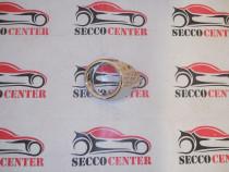 Grila proiector crom Ford Fiesta 2008 2009 2010 2011 2012