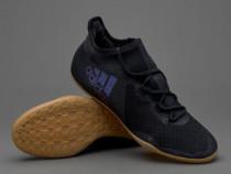 Adidas x 17.3 tango indoor pentru futsal fotbal in sala noi