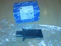 Debitmetru Ford transit senzor pozitie clapeta clio 2 1.2