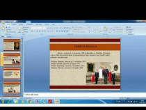 Proiecte Power Point,Excel si Word la comanda