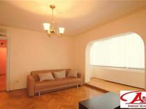 Apartament 3 camere Complexul Studentesc