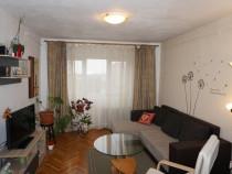 MC069 Zona Complex Studentesc, Apartament 3 camere, Decomand