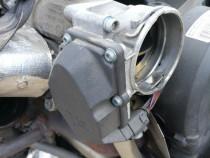 Clapeta Acceleratie vw 1.9 2.0 Passat B6 Audi A3 A4 A6 Leon