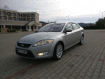 Ford mondeo 2008, 2.0 tdci, inmatriculat recent