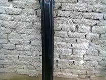 Întăritură sau suport bară spate,VW Golf break,an 1998-2004.