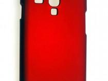 Husa protectie Samsung Galaxy S3 mini, I8190, carcasa spate