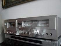 Casetofon Pathe Marconi Raritate Vintage