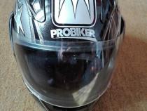 Casca Probiker