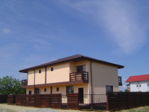 Vila noua-finalizata-4 cam-domnesti-clinceni