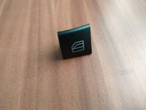 Capac buton geam electric Mercedes A B ML GL R Classe