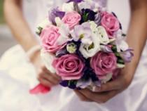 Servicii video foto nunta 2020