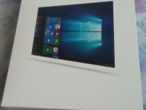 Windows 10 home 32/64 bits, retail