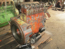 Piese de motor MWM D208.4
