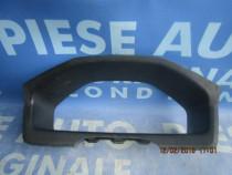 Rama ceasuri bord Volvo S60 ; 9177705