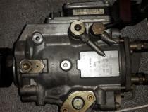 Pompa de injectie OPEL Astra G 2.0 DTI BOSCH 0470504003