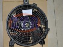 Electroventilator AC mitsubishi L200 dupa 2006 (100kw) - nou