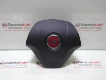 Airbag volan, 7355162010, Fiat Punto Evo