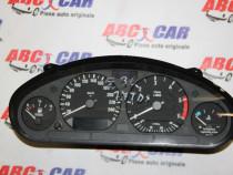 Ceasuri bord BMW Seria 3 E36 1.7 TDS cod: 62118379814