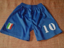 Pantaloni scurti , marimi 5-6, 7-8 si 9-10 ani