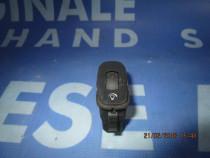Butoane Renault Espace (reglaj lumini bord)