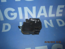 Bobina inductie Mercedes E240 W211 ; 0001587803