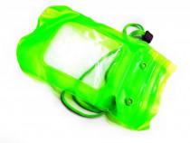 Husa impermeabila protectie telefon, universala, waterproof,