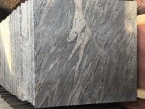 Marmura si granit placari