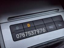 Dezactivare Start/Stop Audi A3,Leon,Golf,Passat CC,Octavia 3