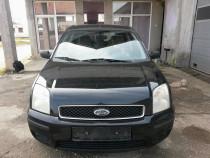 Ford Fusion Benzina AC 2003