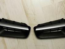 Grile bara fata Renault Megane 2 Facelift