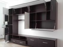 Montez mobila Dedeman,Ikea,Jysk,asamblare,montare mobila