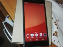 Telefon Sony Xperia Z2 negru