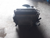 Radiatoare Mercedes Atego 8/150