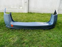 Bara spate peugeot 508 sw rxh allroad model 2015