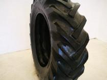 Anvelopa 14.9-30 GoodYear anvelope SECOND cauciucuri tractor