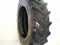 Anvelopa 11.2R24 Pirelli anvelope SECOND cauciucuri tractor