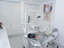 Unit Dentar Ajax15 Top si Autoclav 23L, Clasa B Dr.Mayer