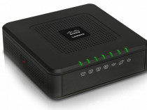 Router Cisco-Linksys WRT54GH wireless